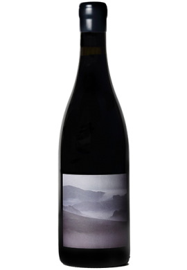 Syrah Clary Ranch 2016